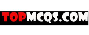 TopMcqs